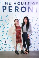 House of Peroni LA Opening Night #32