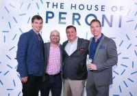 House of Peroni LA Opening Night #22