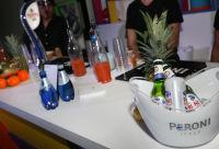 House of Peroni LA Opening Night #19