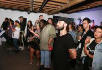 House of Peroni LA Opening Night #7