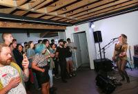 House of Peroni LA Opening Night #4