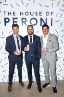 House of Peroni LA Opening Night #134