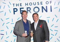 House of Peroni LA Opening Night #138