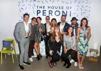 House of Peroni LA Opening Night #128