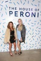House of Peroni LA Opening Night #126