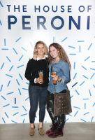 House of Peroni LA Opening Night #116