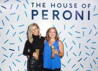 House of Peroni LA Opening Night #120