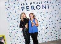 House of Peroni LA Opening Night #119