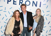 House of Peroni LA Opening Night #117