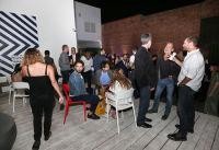House of Peroni LA Opening Night #103