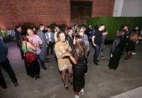 House of Peroni LA Opening Night #100
