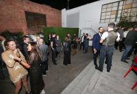 House of Peroni LA Opening Night #99