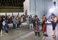 House of Peroni LA Opening Night #89
