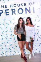 House of Peroni LA Opening Night #84