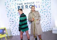 House of Peroni LA Opening Night #86