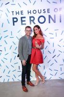 House of Peroni LA Opening Night #85