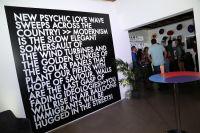 House of Peroni LA Opening Night #73