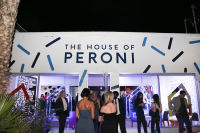 House of Peroni LA Opening Night #71