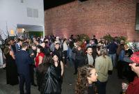 House of Peroni LA Opening Night #67