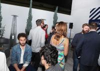 House of Peroni LA Opening Night #66