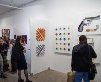 Clio Art Fair The Anti-Fair for Independent Artists #1