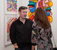 Clio Art Fair The Anti-Fair for Independent Artists #4