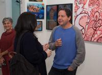 Clio Art Fair The Anti-Fair for Independent Artists #5