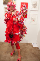 Clio Art Fair The Anti-Fair for Independent Artists #18