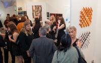 Clio Art Fair The Anti-Fair for Independent Artists #24