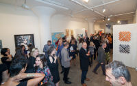 Clio Art Fair The Anti-Fair for Independent Artists #26