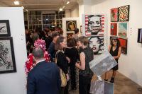 Clio Art Fair The Anti-Fair for Independent Artists #36