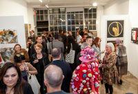 Clio Art Fair The Anti-Fair for Independent Artists #37