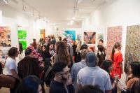 Clio Art Fair The Anti-Fair for Independent Artists #39