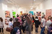 Clio Art Fair The Anti-Fair for Independent Artists #40