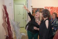 Clio Art Fair The Anti-Fair for Independent Artists #47