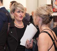 Clio Art Fair The Anti-Fair for Independent Artists #51