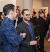 Clio Art Fair The Anti-Fair for Independent Artists #53