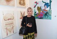 Clio Art Fair The Anti-Fair for Independent Artists #61