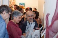 Clio Art Fair The Anti-Fair for Independent Artists #64