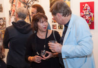 Clio Art Fair The Anti-Fair for Independent Artists #65