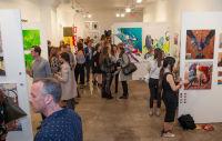 Clio Art Fair The Anti-Fair for Independent Artists #67