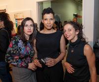 Clio Art Fair The Anti-Fair for Independent Artists #72