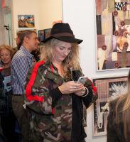 Clio Art Fair The Anti-Fair for Independent Artists #75