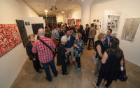 Clio Art Fair The Anti-Fair for Independent Artists #80