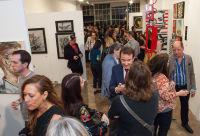 Clio Art Fair The Anti-Fair for Independent Artists #85