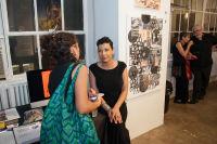 Clio Art Fair The Anti-Fair for Independent Artists #91