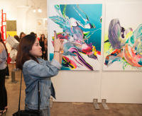 Clio Art Fair The Anti-Fair for Independent Artists #93