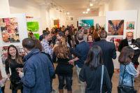 Clio Art Fair The Anti-Fair for Independent Artists #101