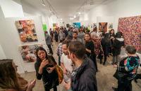 Clio Art Fair The Anti-Fair for Independent Artists #103