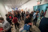 Clio Art Fair The Anti-Fair for Independent Artists #105